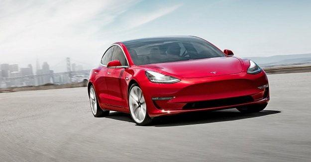 [Nouveau PDF de recherche] Adaptateur de charge EV (véhicule électrique) Marché (2021-2026)