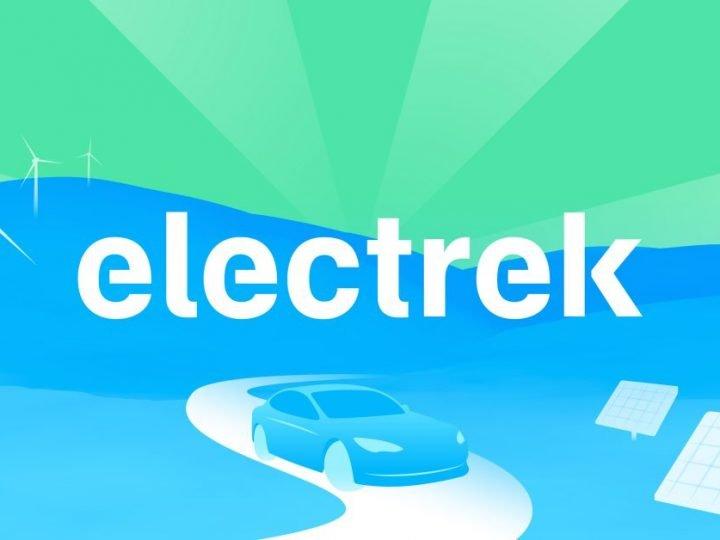 Podcast: programme de service Tesla Semi, Audi e-tron Q4, Mercedes-Benz EQS et plus – Electrek