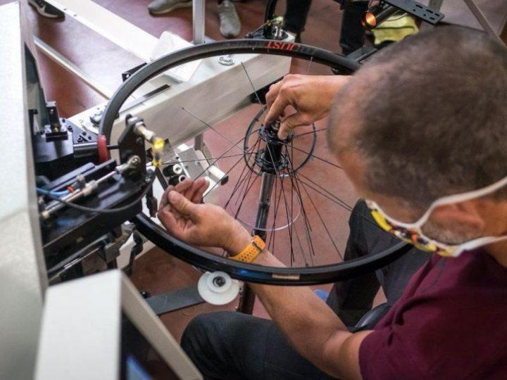 Comment le fabricant vosgien de vélos électriques Moustache Bikes utilisera son emprunt de 41,5 …