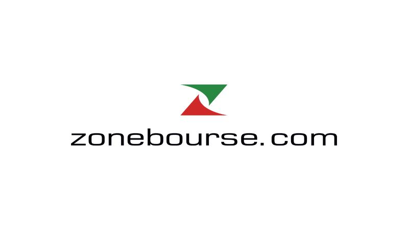 Vaudoise Assurances : Le Groupe Vaudoise s'engage pour la mobilité de demain   Zone bourse