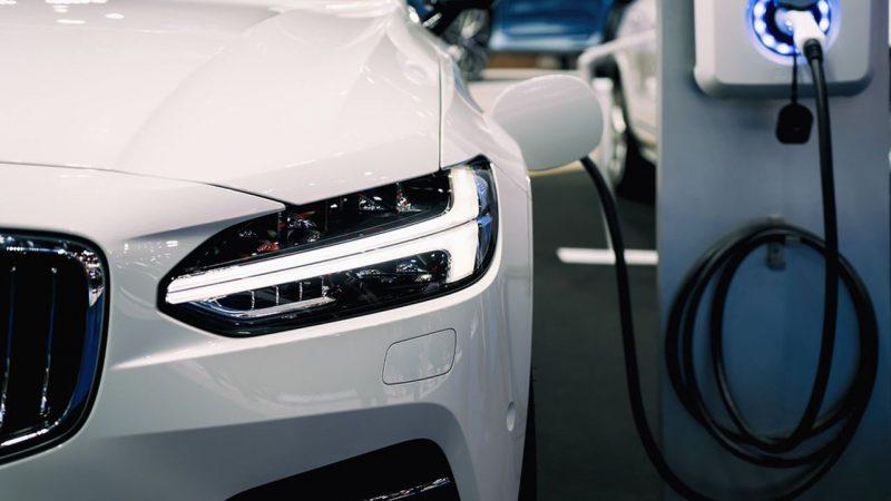 Les troisprochains défis du véhicule électrique