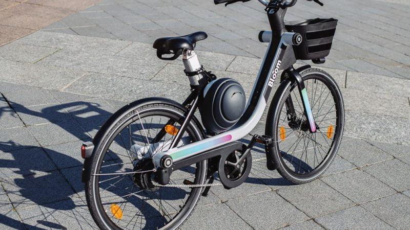 Bloom, Swafiets, Red-Will… le vélo par abonnement fait son chemin, Le Lab/Idées