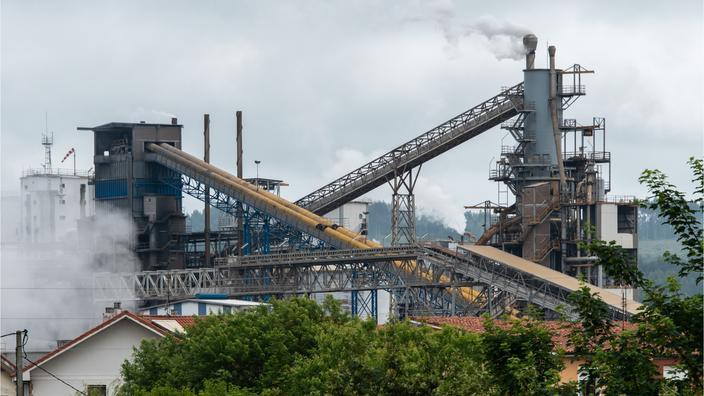 Une plateforme pour souligner les efforts environnementaux des grandes entreprises