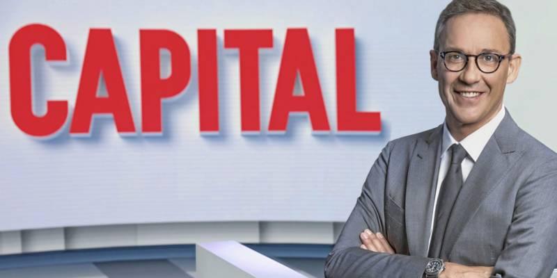 Un entrepreneur niçois à l'honneur ce dimanche soir dans l'émission Capital sur M6