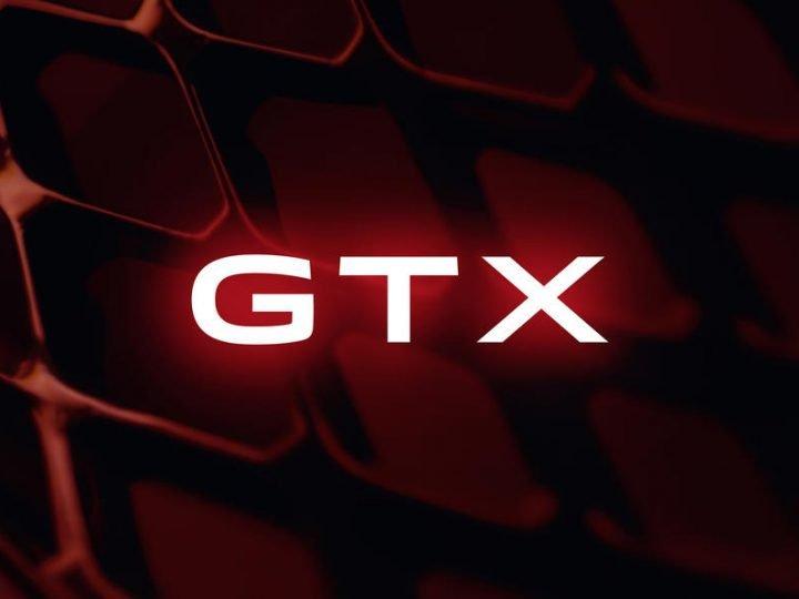 La première Volkswagen GTX électrique sera présentée le 28avril