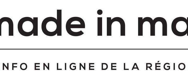 1 000 vélos électriques en libre-service débarqueront le 23 mai à Marseille