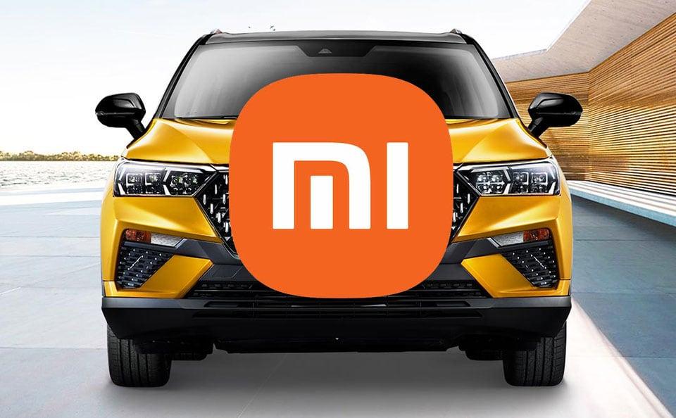 Xiaomi : on connaît le prix de sa voiture électrique et elle n'est pas low-cost