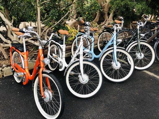Les Français achètent toujours plus de vélo