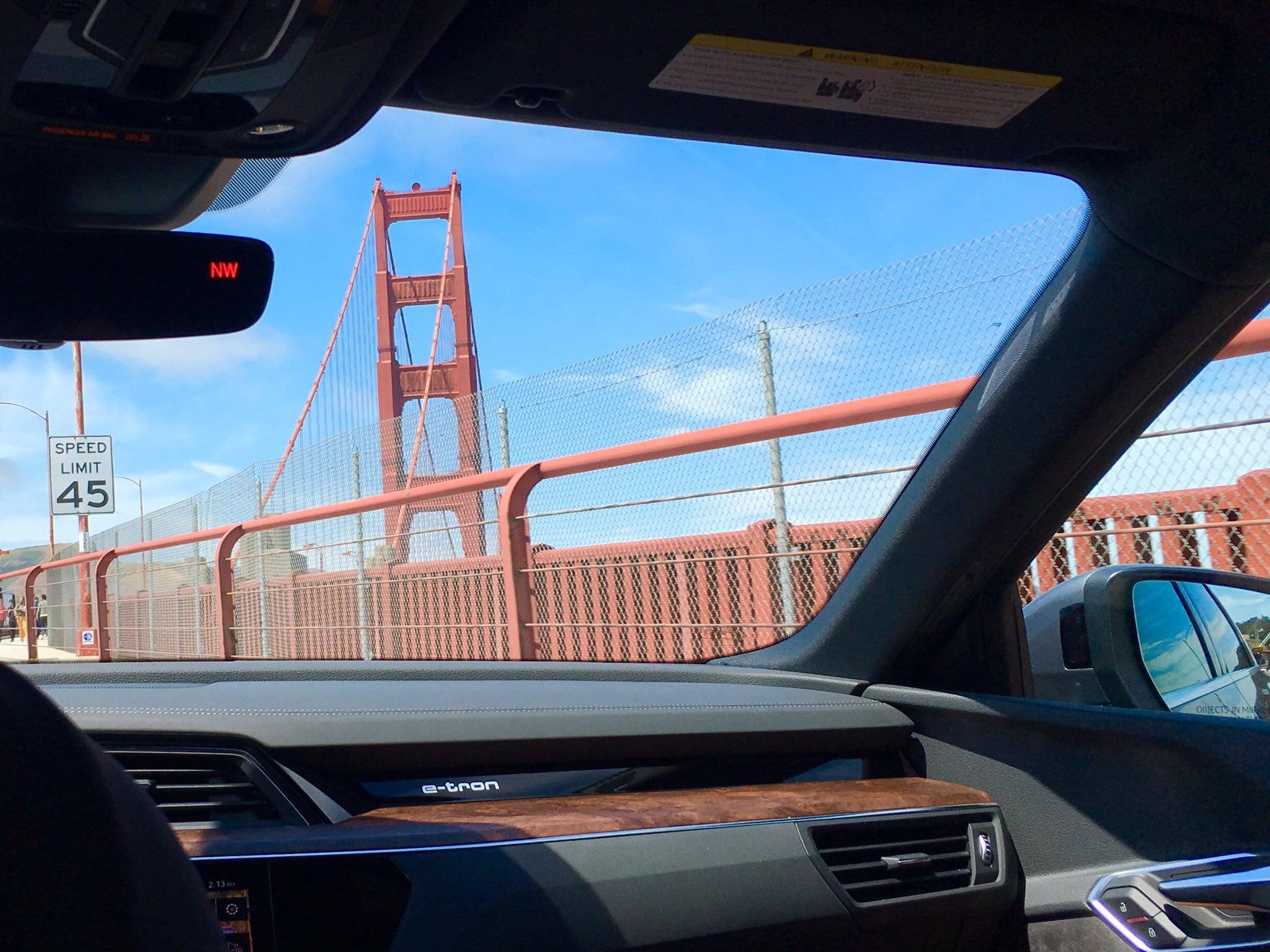 Agenda de l'EPA, Polestar climatiquement neutre, recharge rapide Hummer EV: Actualités automobile d'aujourd'hui