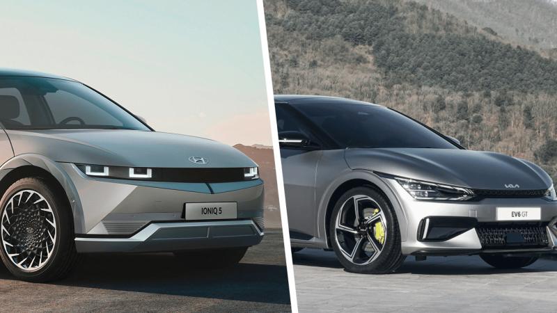 Hyundai-Kia prévoit une offensive électrique en Chine – electrive.com