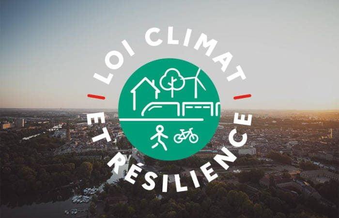 Loi Climat et Résilience : les modifications de l'Assemblée nationale pour les flottes