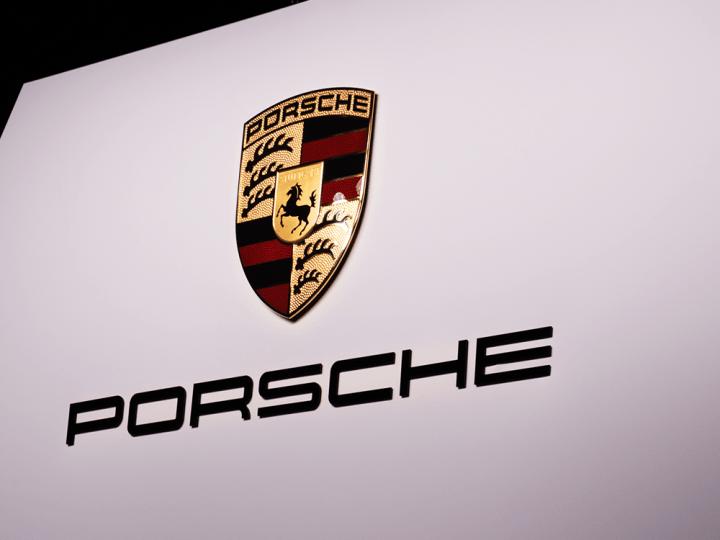 Porsche et Customcells prévoient une usine de cellules de batterie de 100 MWh – electrive.com
