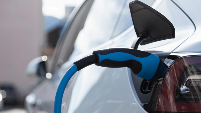 Salzbourg doit arrêter le financement de la mobilité électrique – electrive.com