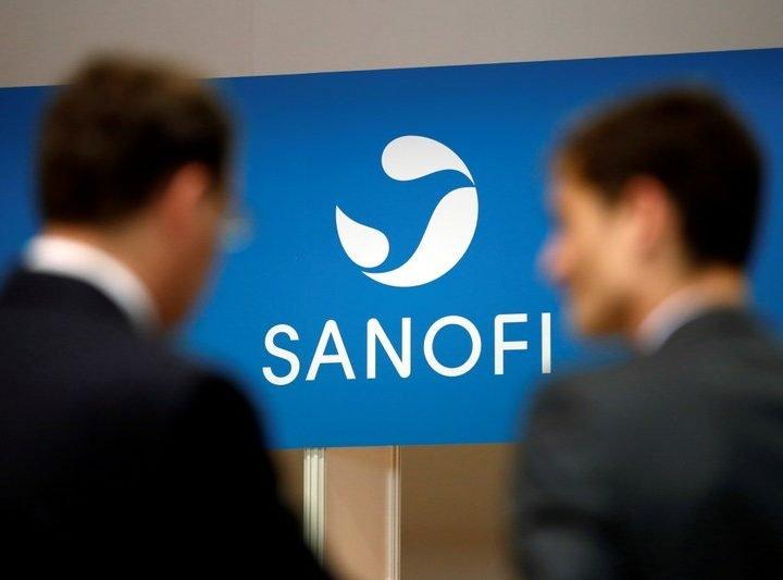 EN DIRECT DES MARCHES : Veolia / Suez, Sanofi, Kering, Solutions 30, AT&T / Discovery …