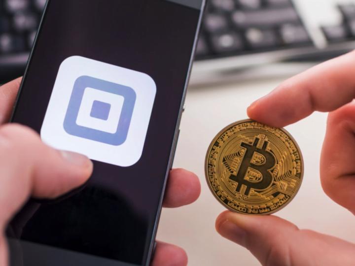 Après Tesla, Square lâche aussi le Bitcoin