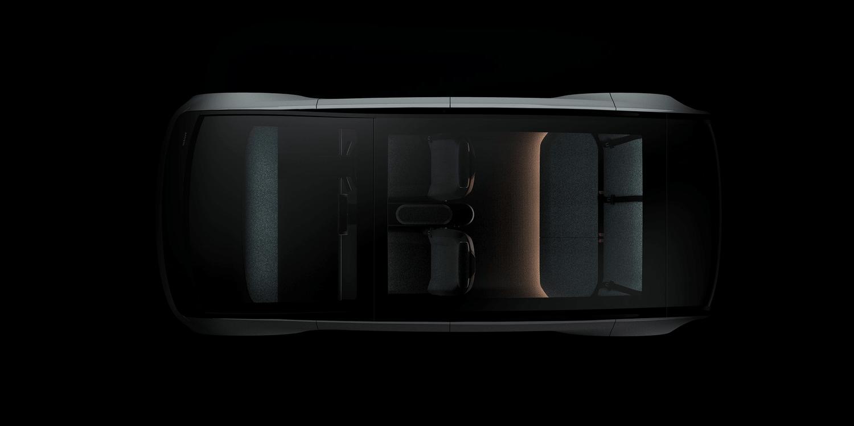 Arrival et Uber créent un véhicule électrique pour le covoiturage – electrive.com