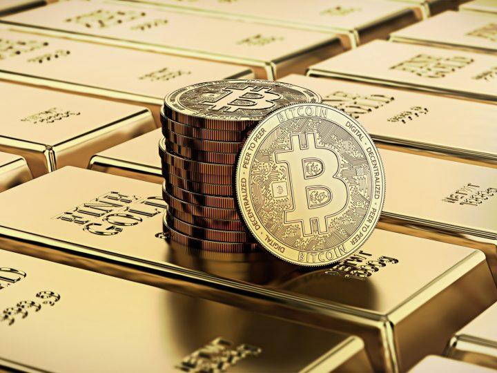 Le Bitcoin consomme moins d'énergie que les banques et l'or !