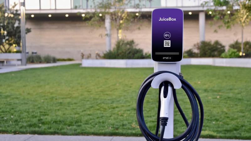 Google préfère Android Auto et doit payer une amende – electrive.com