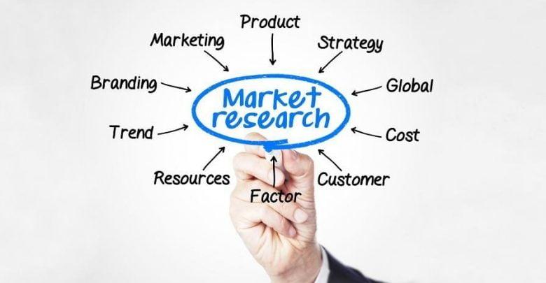 Le marché mondial des Battery Management System (BMS) 2020 connaîtra une croissance …