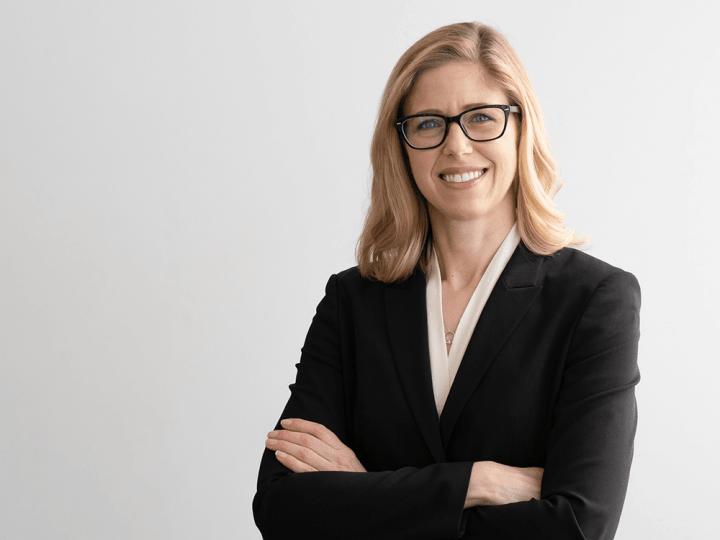 Lucid Motors nomme un nouveau directeur financier de Waymo – electrive.com