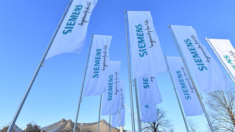 Siemens prévoit de convertir sa flotte américaine d'ici 2030 – electrive.com