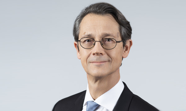 « Nous avons décidé d'être un acteur de premier plan dans la propulsion hybride électrique », Olivier Andriès, DG de Safran