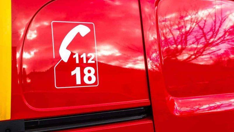 Yvelines : en trottinette électrique, une femme de 18 ans grièvement blessée par une voiture