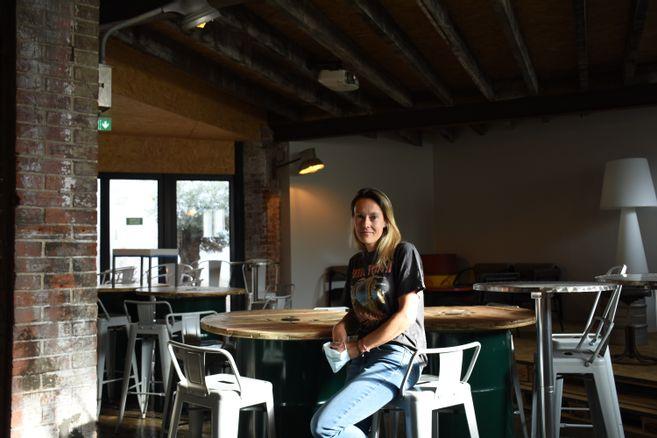 Tour de ville – De nouveaux bars et commerces à découvrir à Vichy (Allier)