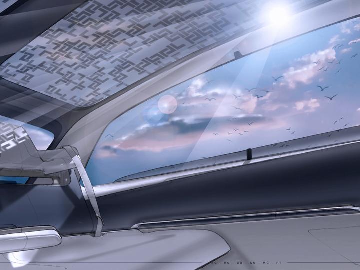 La marque Ford Lincoln fixe des objectifs d'électromobilité – electrive.com