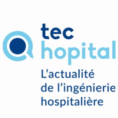 Le CH d Abbeville se dote d un nouvel appareil d IRM – TecHopital