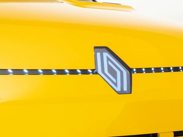Vulcan Energy signe un accord lithium avec Renault – electrive.com