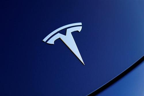 Tesla : les marchés tablent sur 200.000 ventes au 2e trimestre