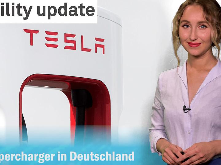 Mise à jour eMobility : début des commandes pour Opel Combo-e Life & Peugeot e-Rifter, Korando e-Motion, Shell Recharge – electrive.com