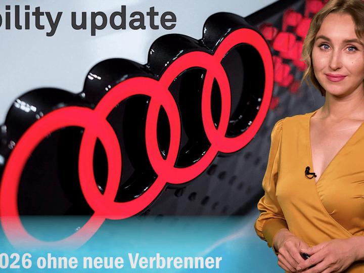 Mise à jour eMobility : Audi après 2026 sans nouveaux moteurs thermiques, Renault Mobilize, Mazda, Citroën ë-Berlingo – electrive.com