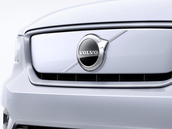Volvo : l'usine américaine de Ridgeville devient une usine purement électrique – electrive.com