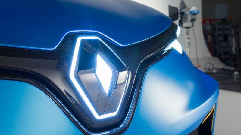 Renault aimerait intégrer le réseau Ionity : voici ce qui changerait pour vous