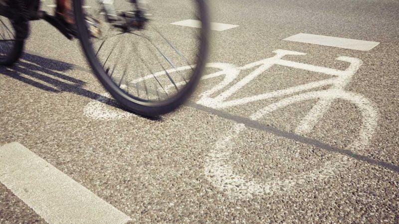 Vélo électrique : Goodwatt offre un mois d'essai aux salariés