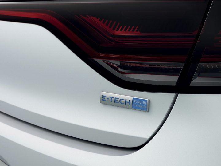 Renault veut faire vivre le moteur thermique jusqu'en 2040