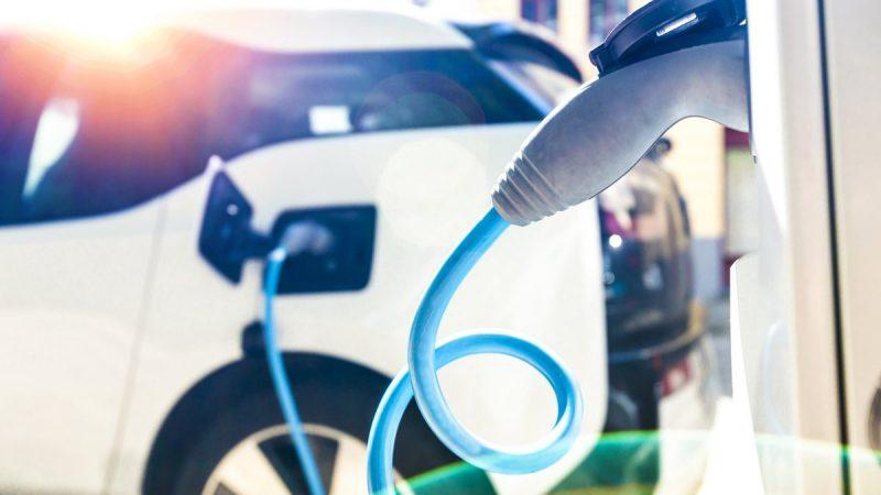 Les français prêts pour la voiture électrique ?