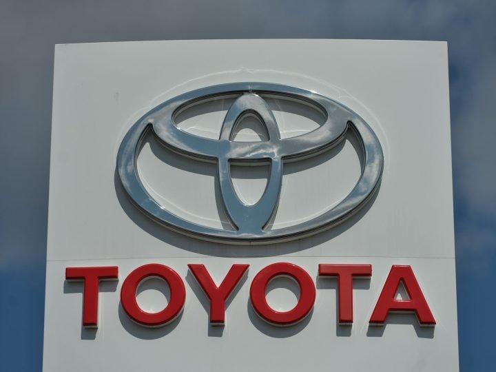 Venez chercher votre prochaine Toyota jusqu'à 7 500 $ de rabais    MotorBiscuit – Todayuknews