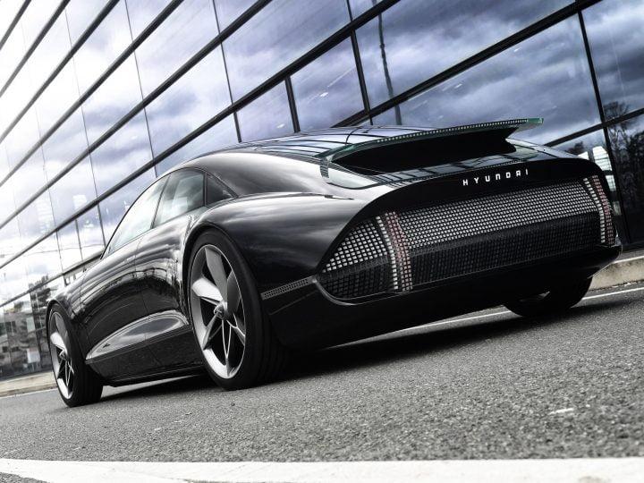 Genesis GV60 EV, Kia Sorento PHEV, synchronisation Ioniq 6: Actualités automobiles du jour