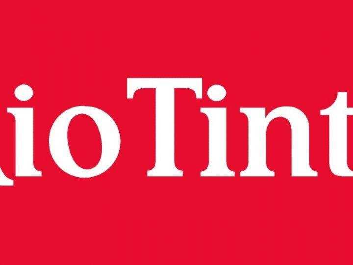 Rio Tinto envisage de construire une mine de lithium en Serbie – electrive.com