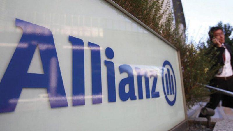 EMOB : Allianz Maroc fait son entrée dans le capital