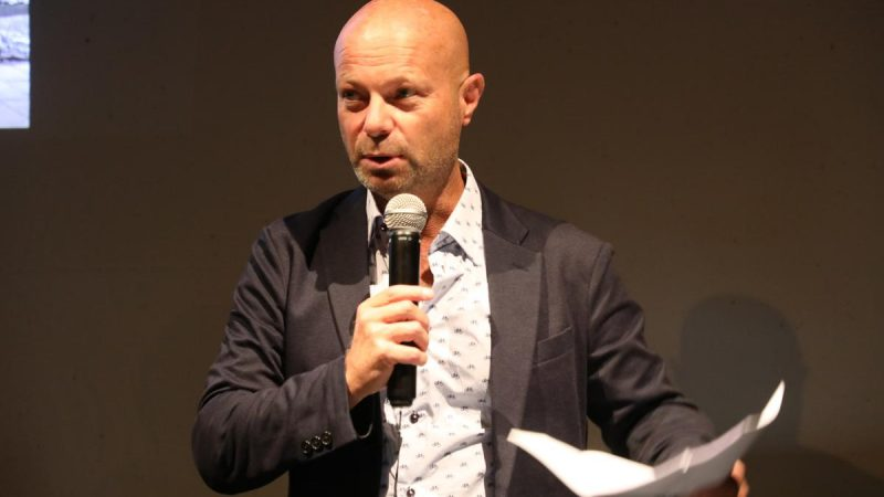 Dordogne : « À vélo, notre temps n'appartient qu'à nous », le regard du journaliste Olivier Razemon
