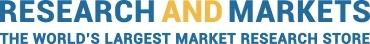 Marché mondial des véhicules électriques (2020 à 2025) – Avec Ashok Leyland, Citroën et Hyundai, entre autres – ResearchAndMarkets.com