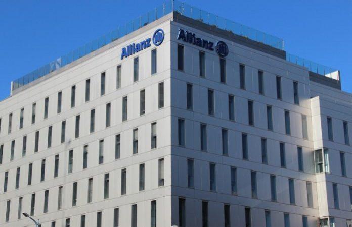 Allianz Maroc, actionnaire dans une entreprise de mobilité électrique