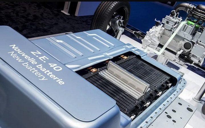 Electricity voiture: vous pourrez bientôt connaître la durée de vie des batteries
