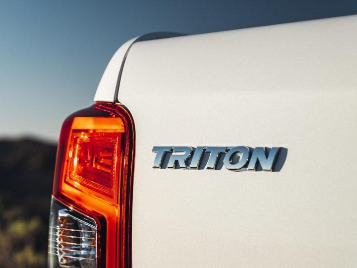 Mitsubishi Triton 2023 détaillé !  Achèteriez-vous un VE hybride rechargeable rival des best-sellers Toyota HiLux et Ford Ranger ?