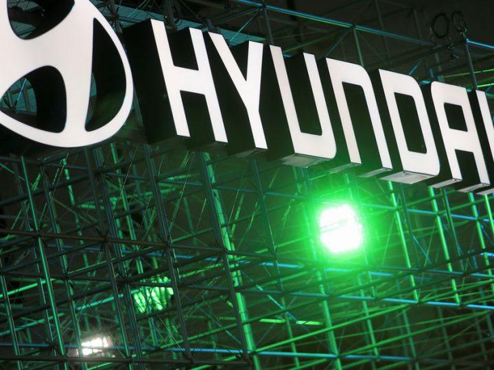 Les entreprises sud-coréennes LGES et Hyundai Motor démarrent les travaux d'une usine de batteries pour véhicules électriques en Indonésie