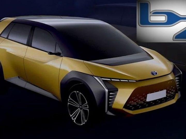 Voiture électrique: Toyota et Honda s'opposent à une nouvelle prime aux Etats-Unis